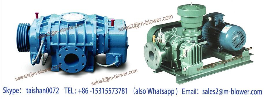 flour mill dust collection rotary valve 8inches 10 inches rotary valve with roots blower for powder convey