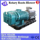 ZJP-150 150L/S booster mechanical pump Roots vacuum blower pump