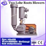 AP-DC2453 ionizing air blower homogenization roots blower